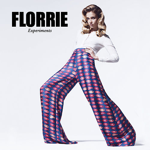 Play & Download Experiments by Florrie | Napster