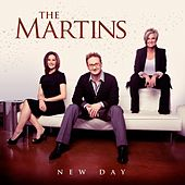 New Day by The Martins