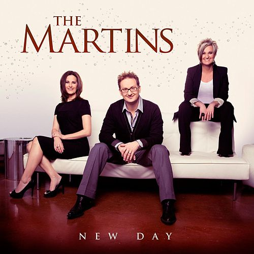 Play & Download New Day by The Martins | Napster