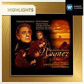 Play & Download Wagner: Tristan Und Isolde (Highlights) by Ian Bostridge | Napster