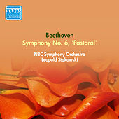Play & Download Beethoven, L. Van: Symphony No. 6,
