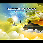 Play & Download Organic Mathematics by Lab's Cloud | Napster