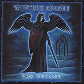 Play & Download Winter's Knight by Nox Arcana | Napster
