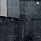 Play & Download The Secret by Adam Hurst | Napster