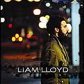 Play & Download The EP by Liam Lloyd | Napster