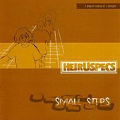 Play & Download Small Steps by Heiruspecs | Napster