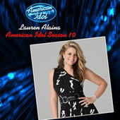 Play & Download Lauren Alaina – American Idol Season 10 by Lauren Alaina | Napster
