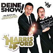 Deine Show! by Harris