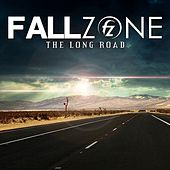 The Long Road by Fallzone