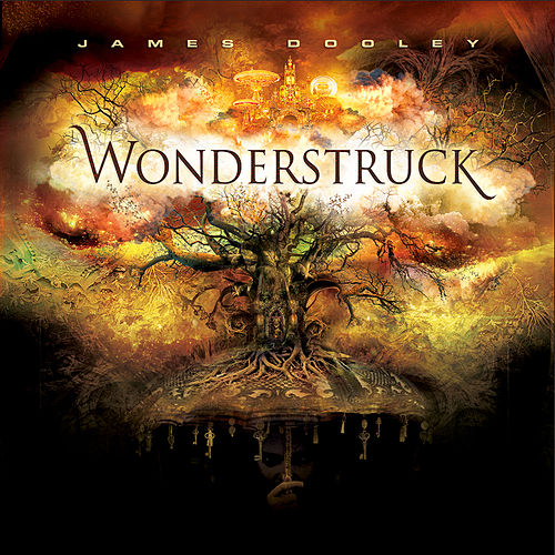 Wonderstruck - Position Music Orchestral Series Vol. 7 by James Dooley