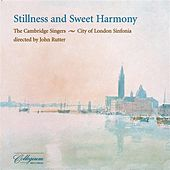 Play & Download Stillness And Sweet Harmony by Various Artists | Napster