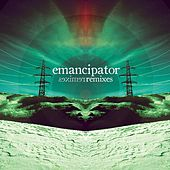 Remixes by Emancipator
