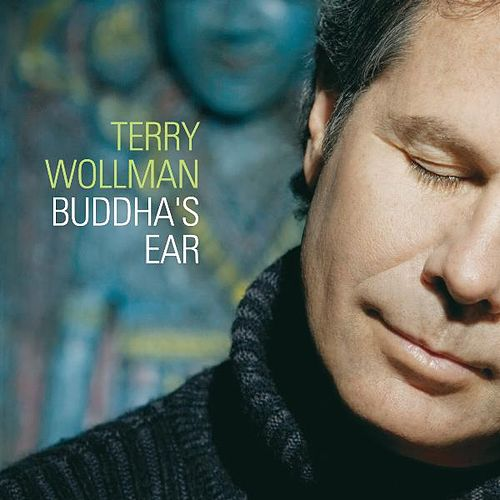 Buddha's Ear by Terry Wollman