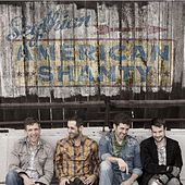 Play & Download American Shanty by Scythian | Napster