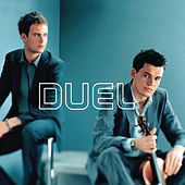 Play & Download Duel by Duel | Napster