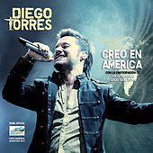 Play & Download Creo En America by Diego Torres | Napster