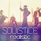 Play & Download Realistic by Soulstice | Napster