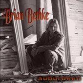 Play & Download Auburdeen by Brian Bethke | Napster