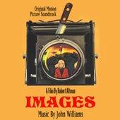 Images - Original Motion Picture Soundtrack von John Williams