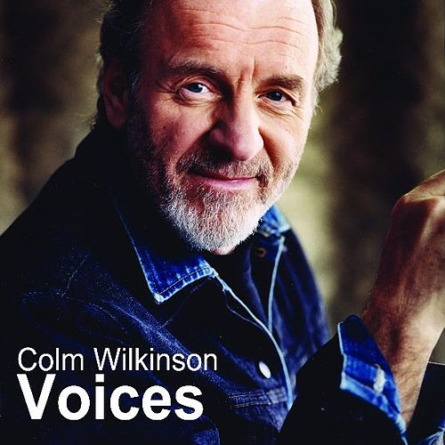 Play & Download Child of Destiny (From The Musical Voices) - Single by Colm Wilkinson | Napster