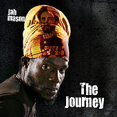 Play & Download The Journey by Jah Mason | Napster