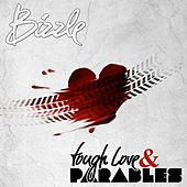 Play & Download Tough Love & Parables by Bizzle | Napster