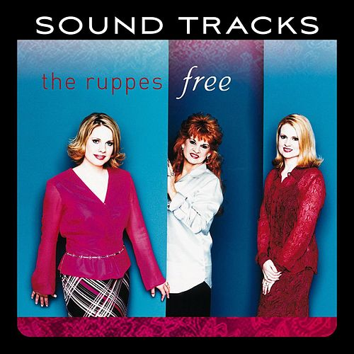 Play & Download Free (Performance Tracks) by The Ruppes | Napster