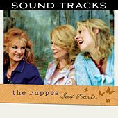 Play & Download Sweet Forever (Performance Tracks) by The Ruppes | Napster