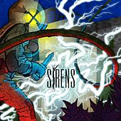The Gates by Sirens
