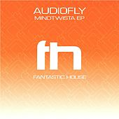 Mindtwista EP by Audiofly