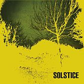 Play & Download Solstice by Various Artists | Napster