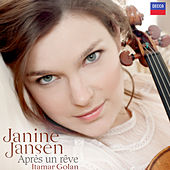Play & Download Après un Rêve by Janine Jansen | Napster