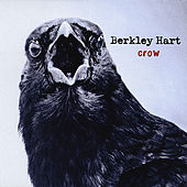 Play & Download Crow by Berkley Hart | Napster