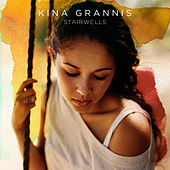 Play & Download Stairwells by Kina Grannis | Napster