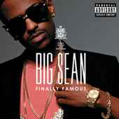 Play & Download Finally Famous by Big Sean | Napster