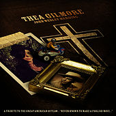 Play & Download John Wesley Harding by Thea Gilmore | Napster