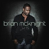 Play & Download Just Me by Brian McKnight | Napster