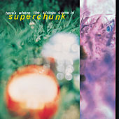 Play & Download Here's Where the Strings Come In (Remastered) by Superchunk | Napster
