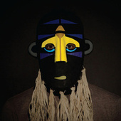 Play & Download SBTRKT by SBTRKT | Napster