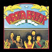 Play & Download Matia Bazar 1 (1991 - Remaster) by Matia Bazar | Napster