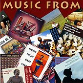 Music From von Various Artists