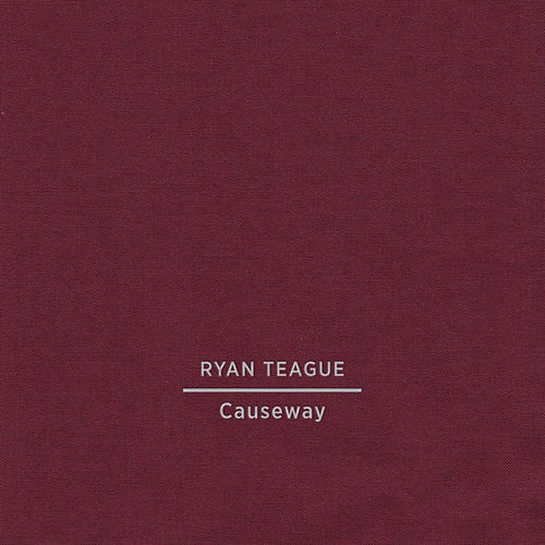 Play & Download Causeway by Ryan Teague | Napster
