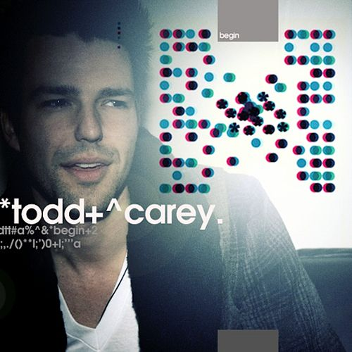 Play & Download Begin by Todd Carey | Napster