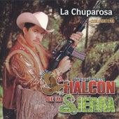 Play & Download La Chuparrosa by El Halcon De La Sierra | Napster