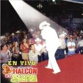 Play & Download En Vivo by El Halcon De La Sierra | Napster