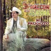 Play & Download El Frijolito by El Halcon De La Sierra | Napster