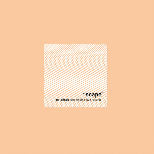 Play & Download Loop-Finding-Jazz-Records by Jan Jelinek | Napster