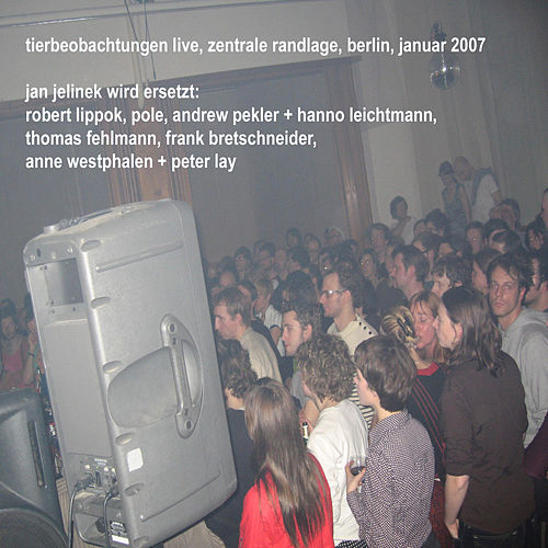 Play & Download HUB Tierbeobachtungen by Various Artists | Napster