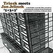 Play & Download 1+3+1 by Triosk | Napster