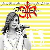 Play & Download Juntos Hasta Morir a dueto con Jesse Turner by Elida Reyna | Napster